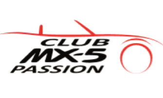 MX5Passion